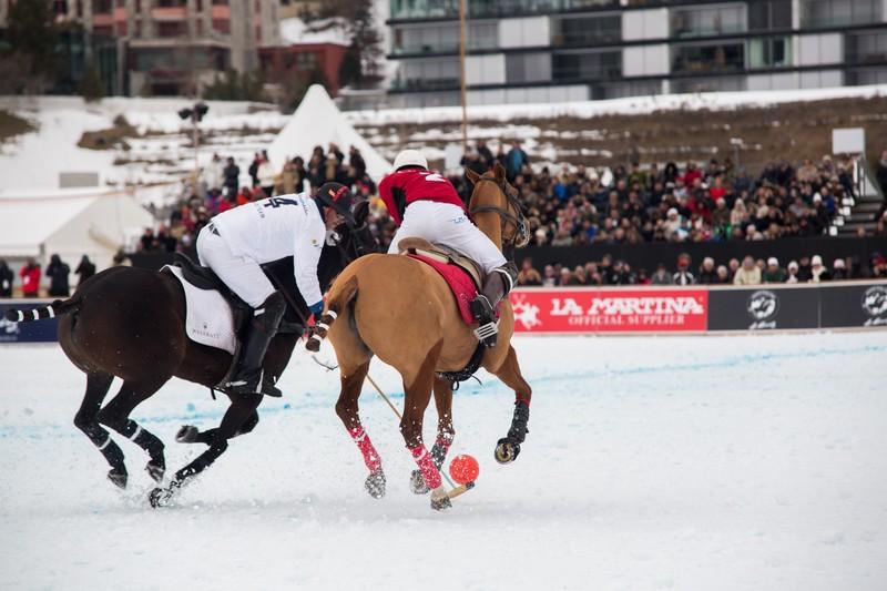 maserati polo tour 2016 - team-maserati-win-the-snow-polo-world-cup-st-moritz-2016--
