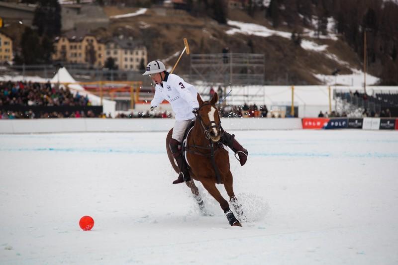 maserati polo tour 2016 - team-maserati-win-the-snow-polo-world-cup-st-moritz-2016---