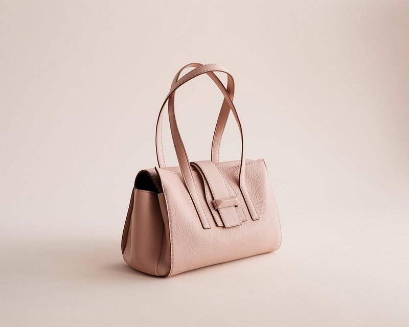 max mara a bag limited edition 2015---