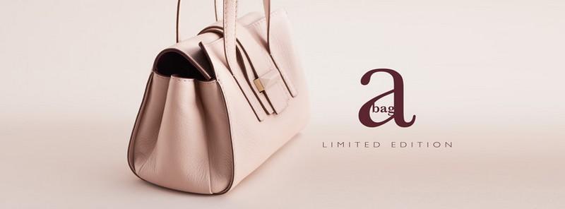 max mara a bag limited edition 2015