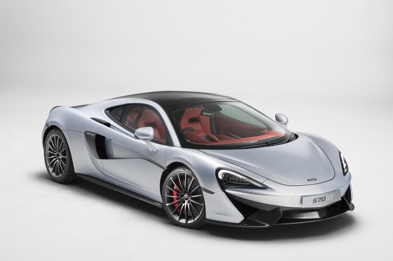 mclaren 570GT-supercar-ext