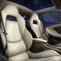 mclaren 570GT-supercar-seats