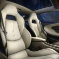mclaren 570GT-supercar-seats