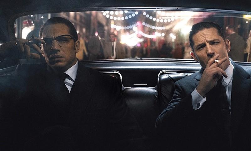 men's glasses in films 1