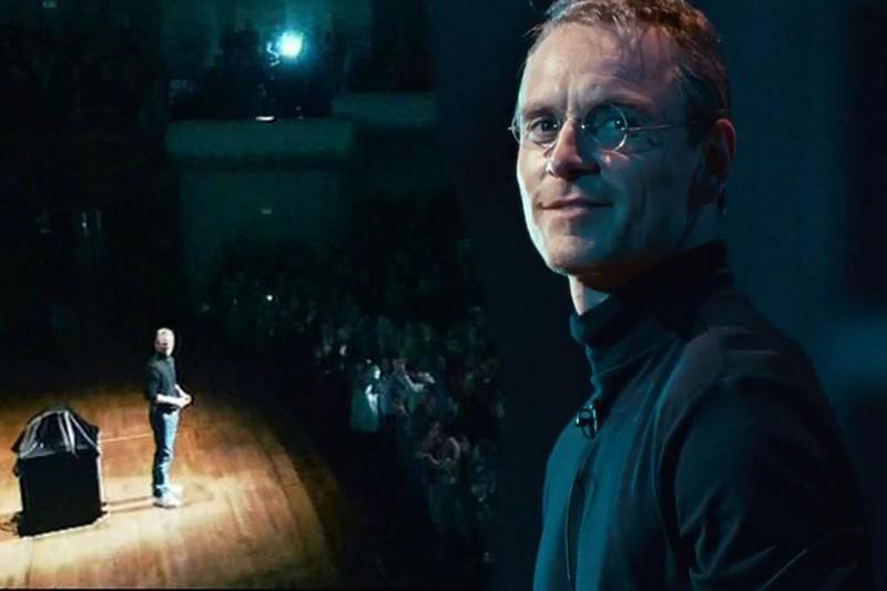 men's glasses in films 2