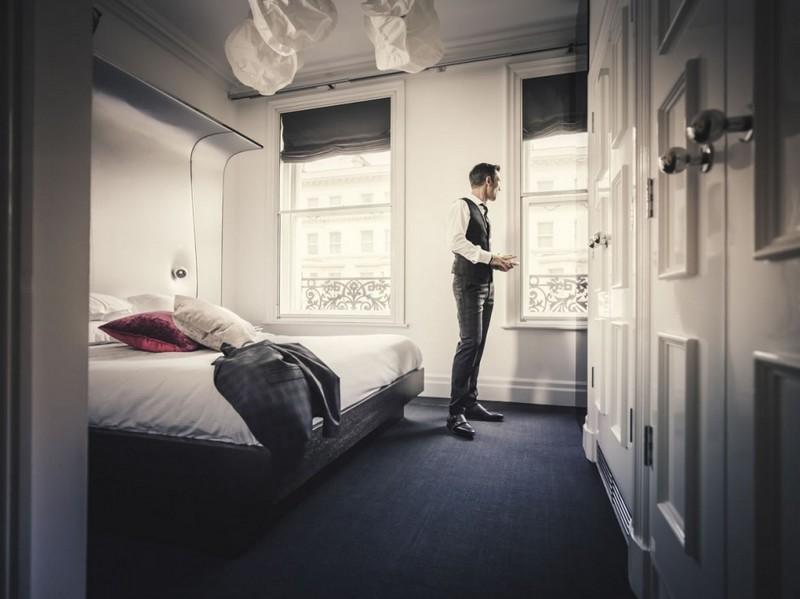 mercedes-benz fraser london apartments-