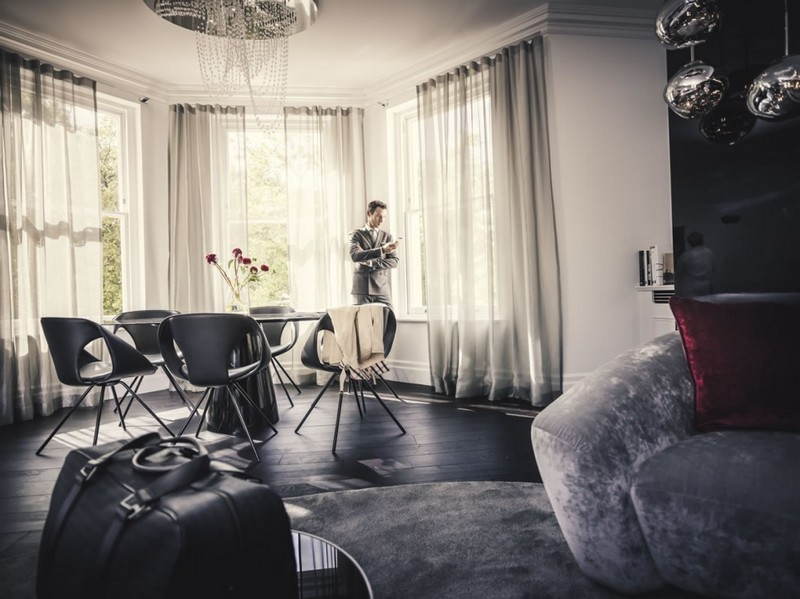 mercedes-benz fraser london apartments---
