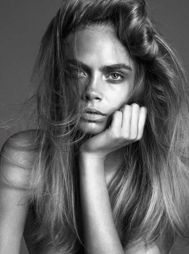 mert-marcus-works-2001-2014-the-first-solo-exhibition-of-the-legendary-fashion-photographers-cara