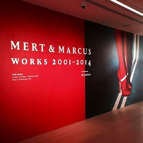 mert-marcus-works-2001-2014-the-first-solo-exhibition