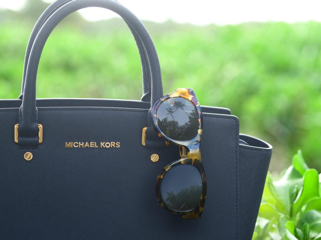 michael kors bag new collection 2014