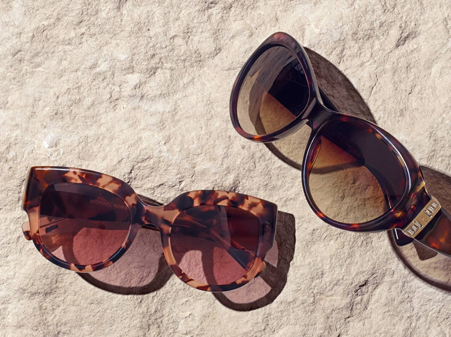 michael kors sunglasses 2015 collection