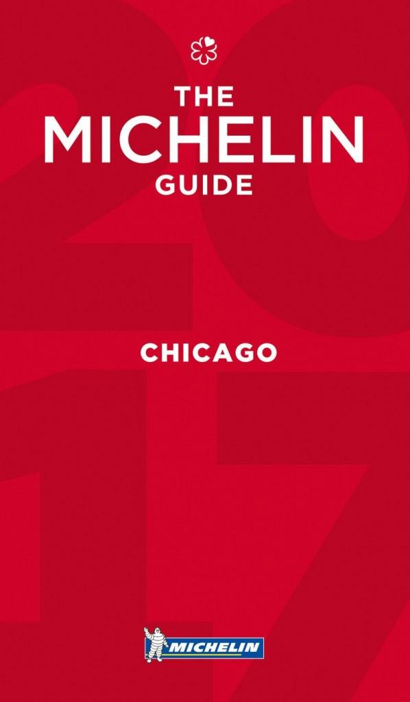 michelin-guide-chicago-2017