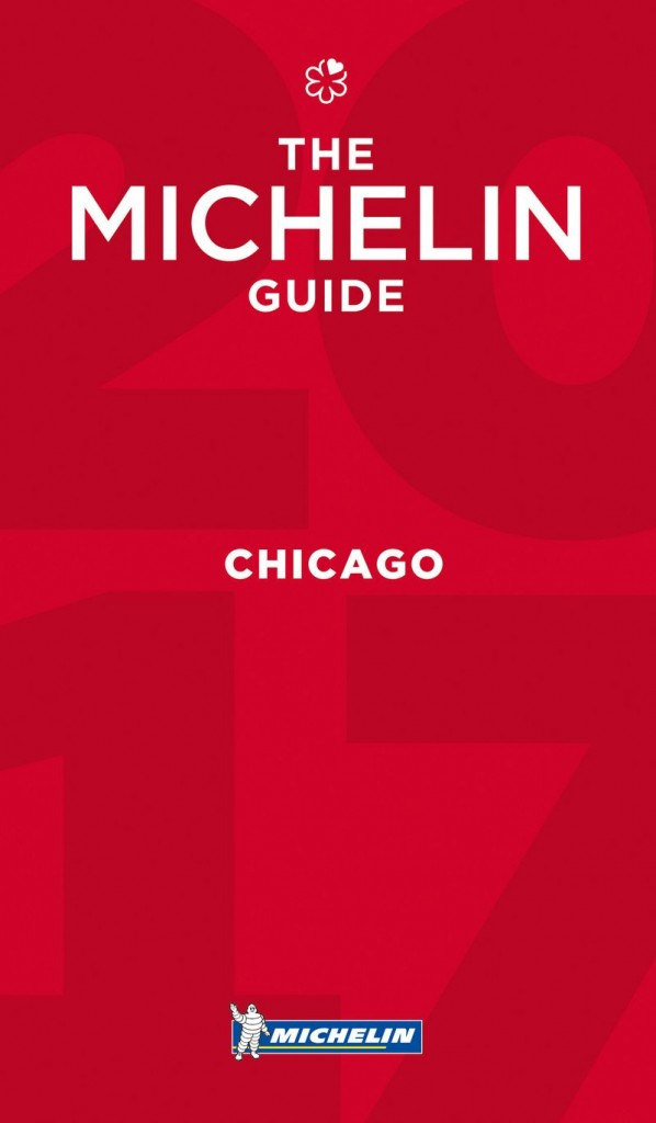 michelin-guide-chicago-2017