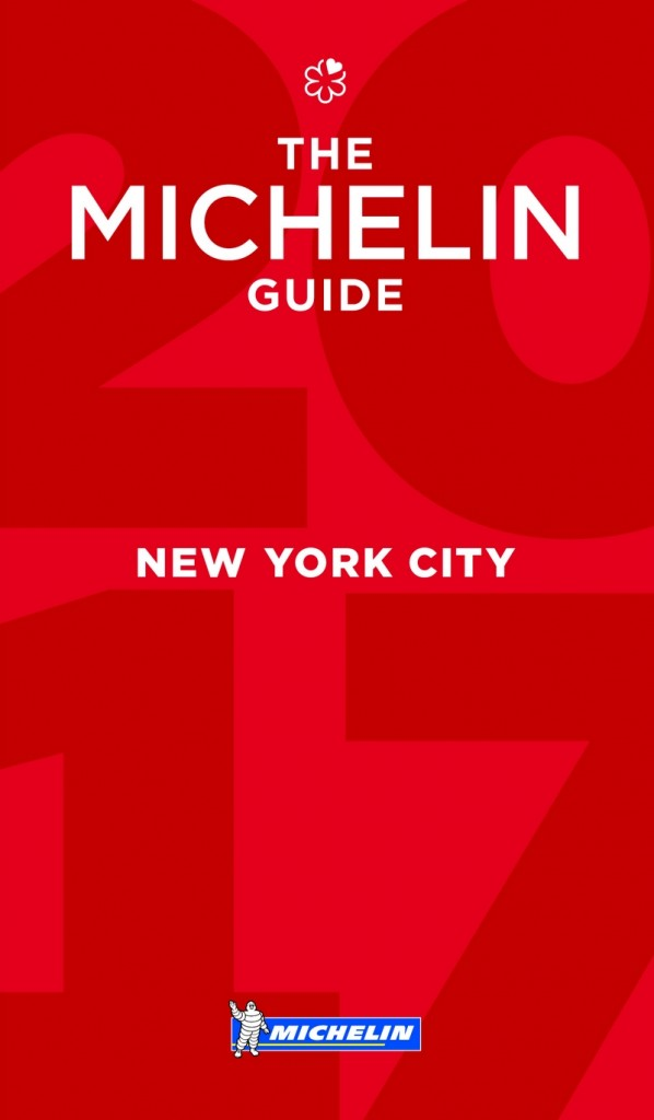 michelin-guide-newyork-city-2017