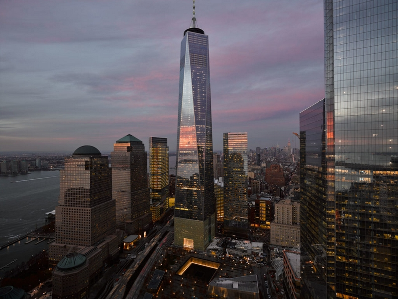 michelin-guide-newyork-city-2017