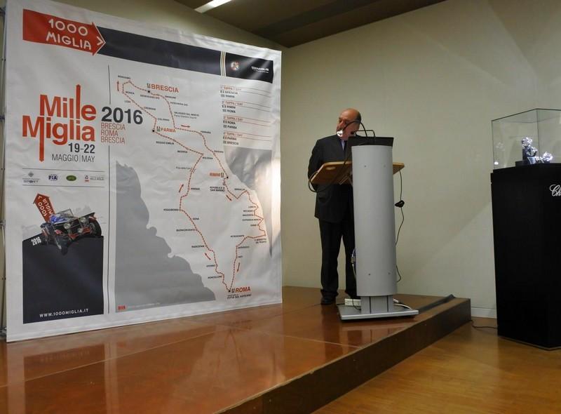 mille miglia2016-pressconference