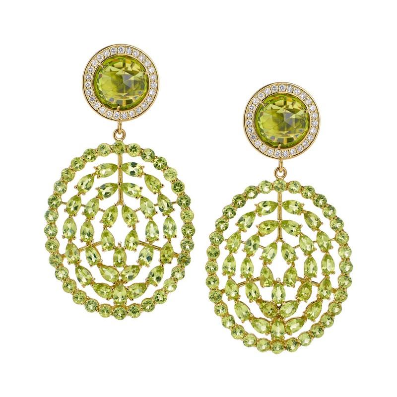misahara plima earrings