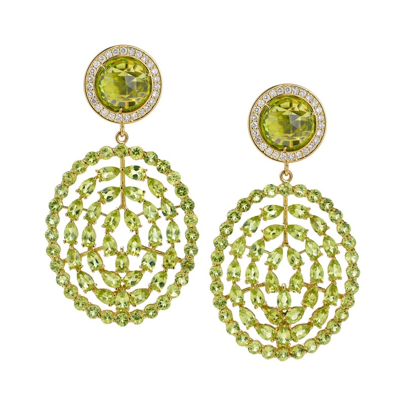 misahara plima earrings