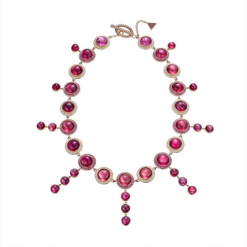 misahara stena necklace-
