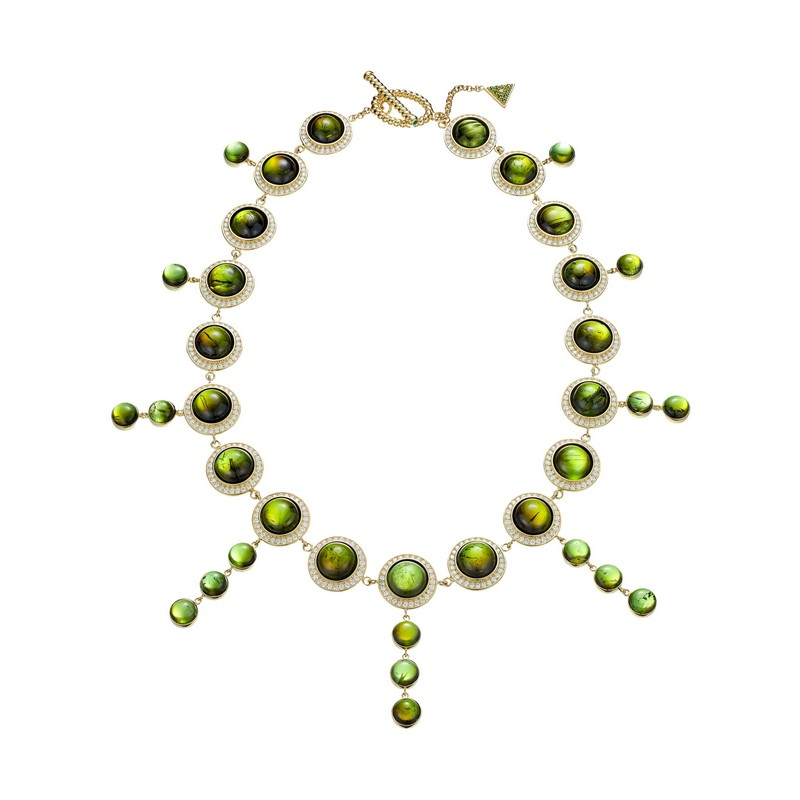 misahara stena necklace