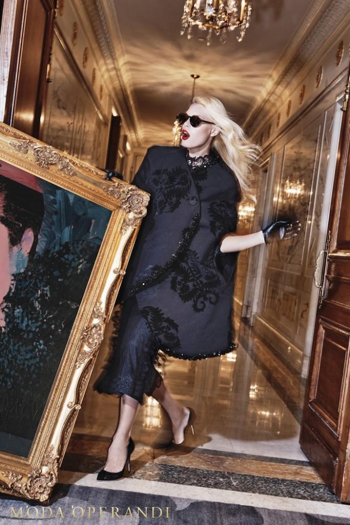 moda operandi - art gifts -