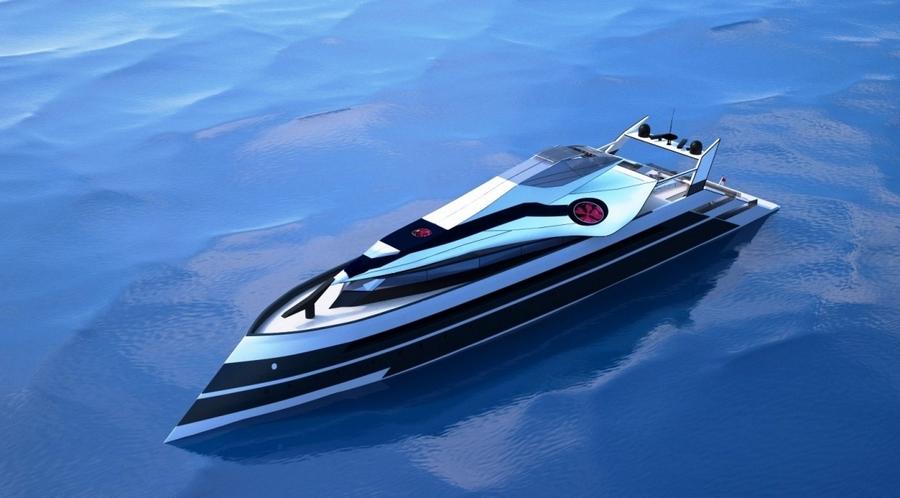 monaco 2050 superyacht-