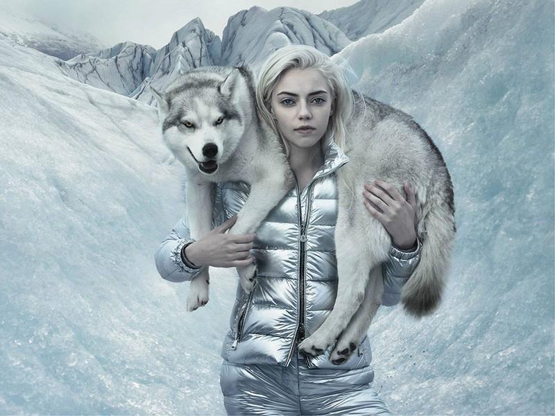 moncelr art for love-icelandic fairytale