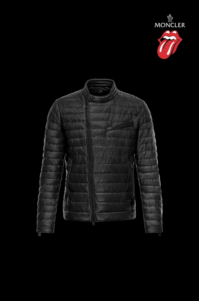 moncler rolling stones capsule collection 2015-model 3