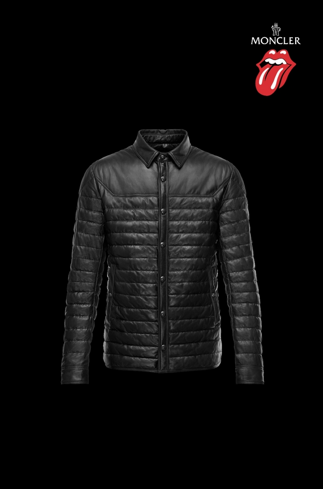 moncler rolling stones capsule collection 2015-model 4
