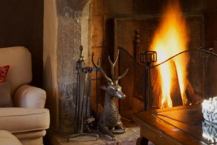 Four Seasons x Edmond de Rothschild Heritage open luxury mountain destination in Europe