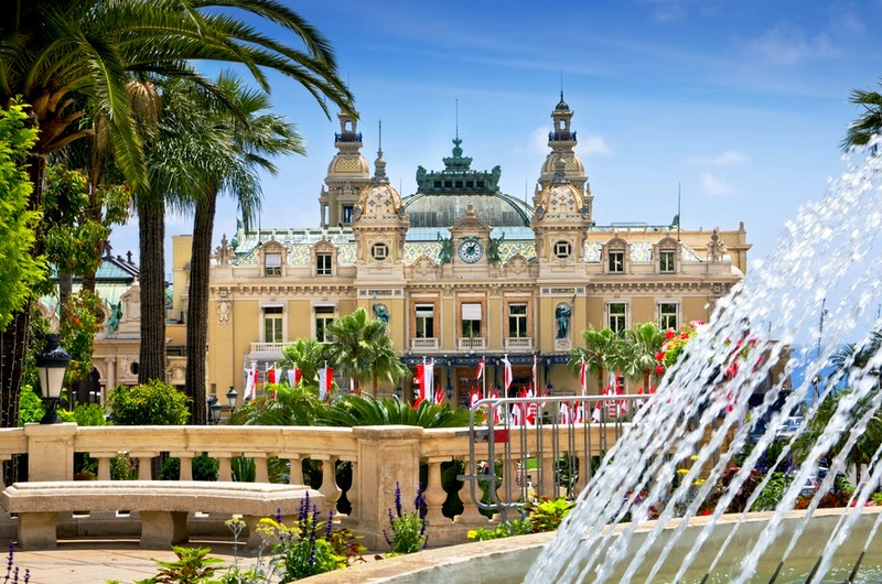 monte carlo top attractions