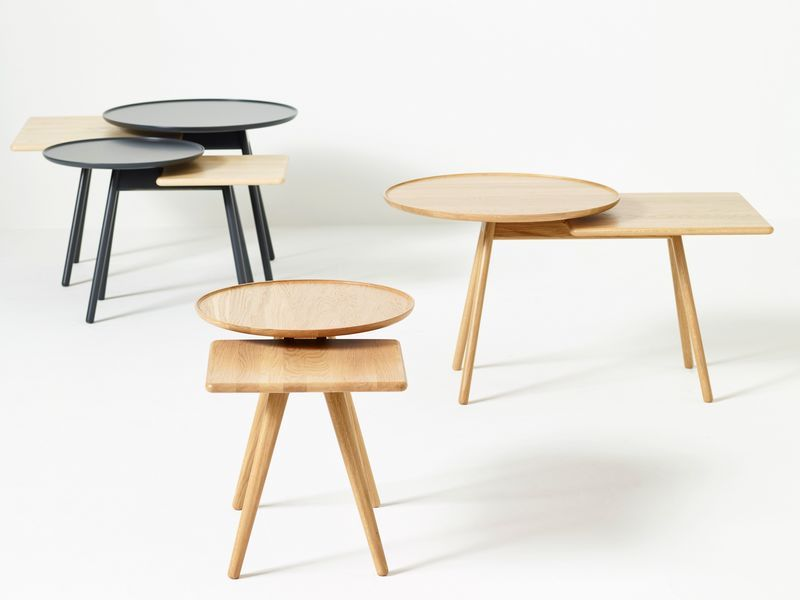 mopsy_table_by_karl_andersson_soner_from_super_brands_london-