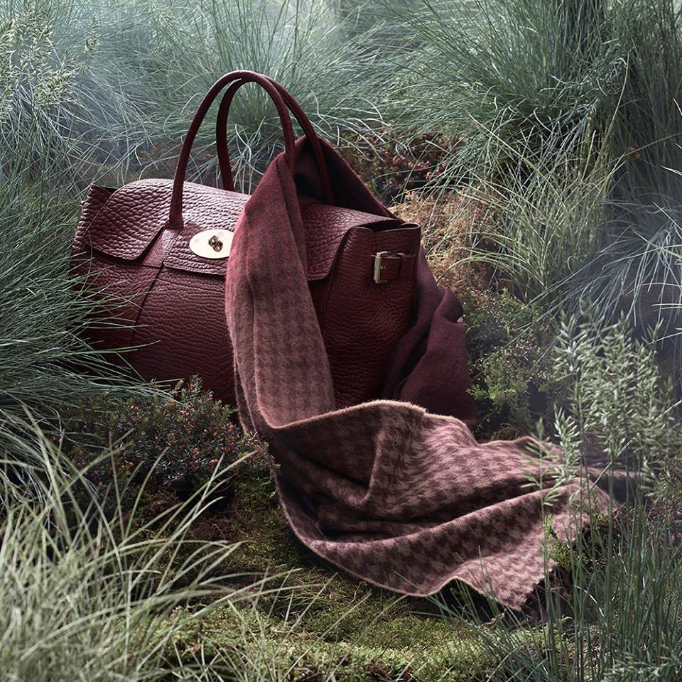 challenges facing burberry While burberry was impacted by the ongoing challenges facing the luxury sector, headwinds in hong kong and macau masked an otherwise stronger performance in many markets, he said.