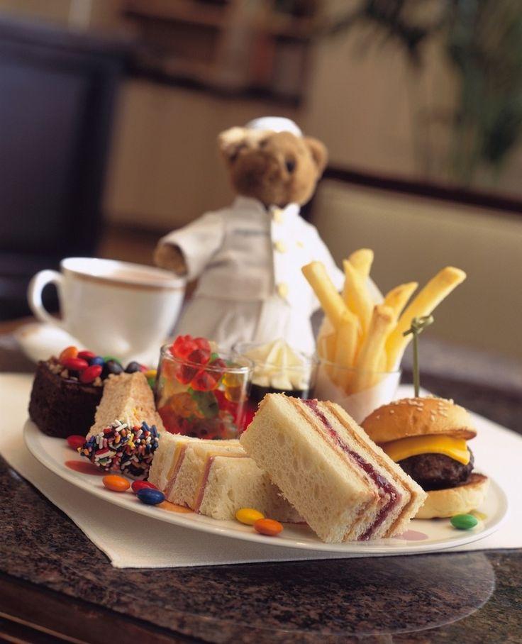 myafternoon-tea-peninsula hotels
