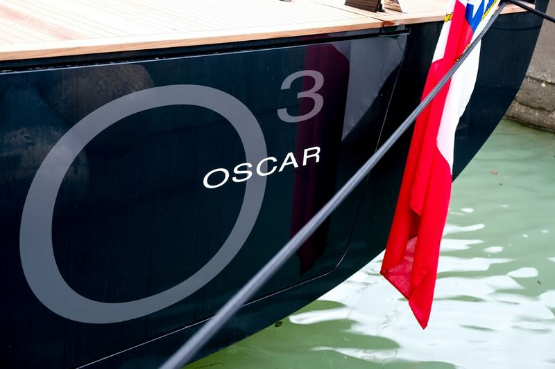 mylius-65-oscar3-yacht