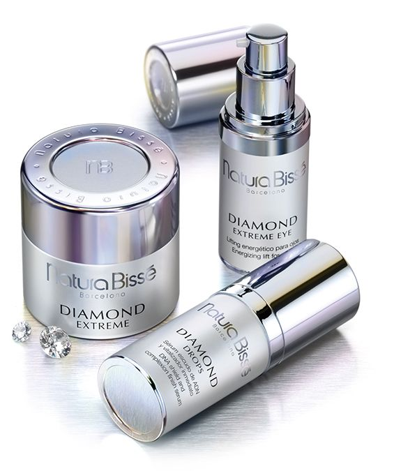 natura bisse barcelona DIAMOND EXTREME Collection-2luxury2