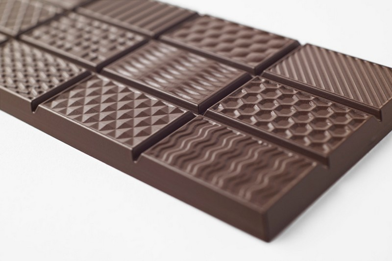 nendo-by-n-2016 chocolatetexture-bar-