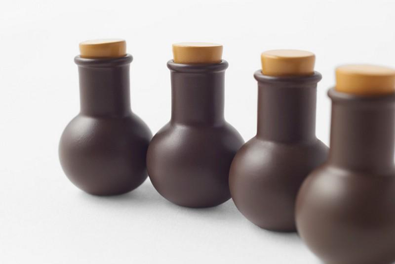 nendo-by-n-2016 chocolatetexture-bar--