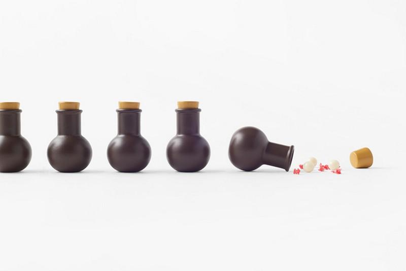 nendo-by-n-2016 chocolatetexture-bar---