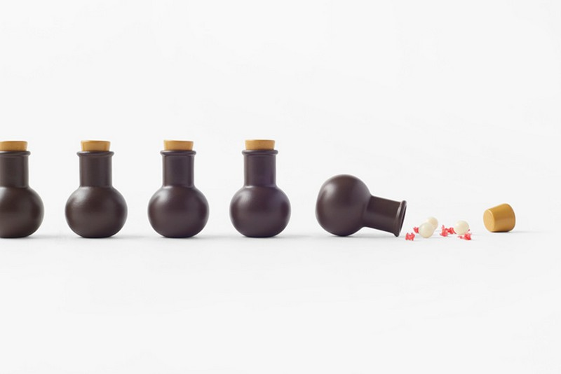 nendo-by-n-2016 chocolatetexture-bar---