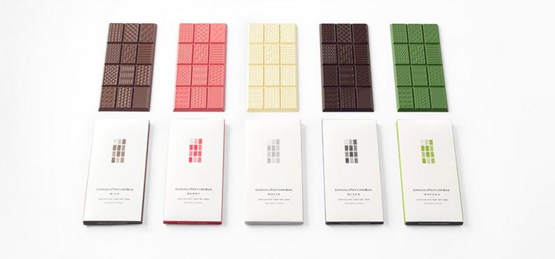 nendo-by-n-2016 chocolatetexture-bar