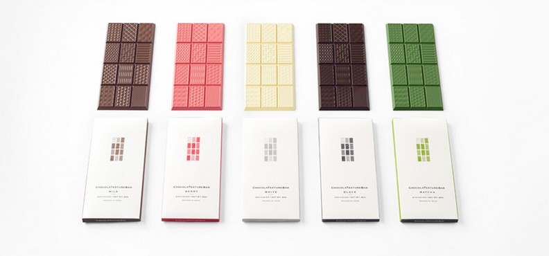 nendo-by-n-2016 chocolatetexture-bar