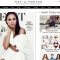 net-a-porter March 2015