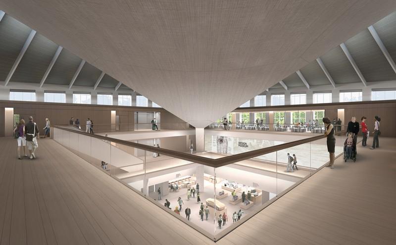 new-design-museum