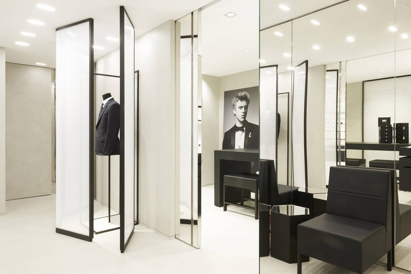 new dior homme paris store-001