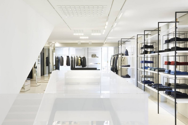 new dior homme paris store-003