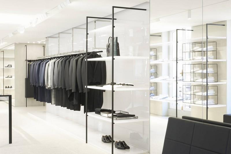 new dior homme paris store-004