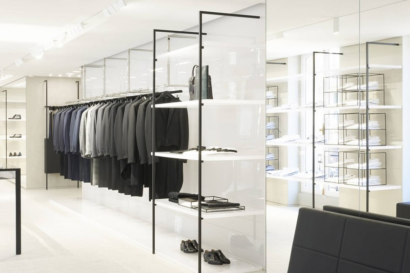 new dior homme paris store-004