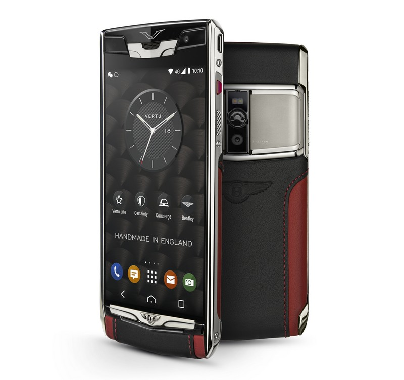 new-signature-touch-for-bentley-phone-