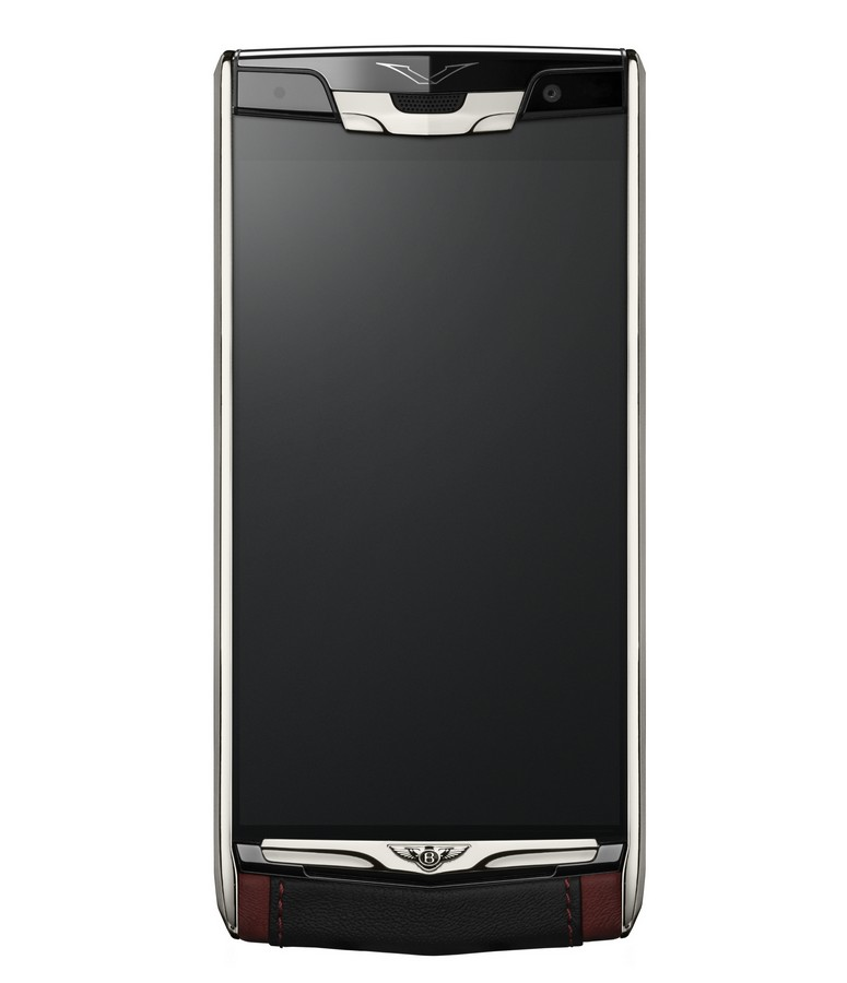 new-signature-touch-for-bentley-phone-2016-